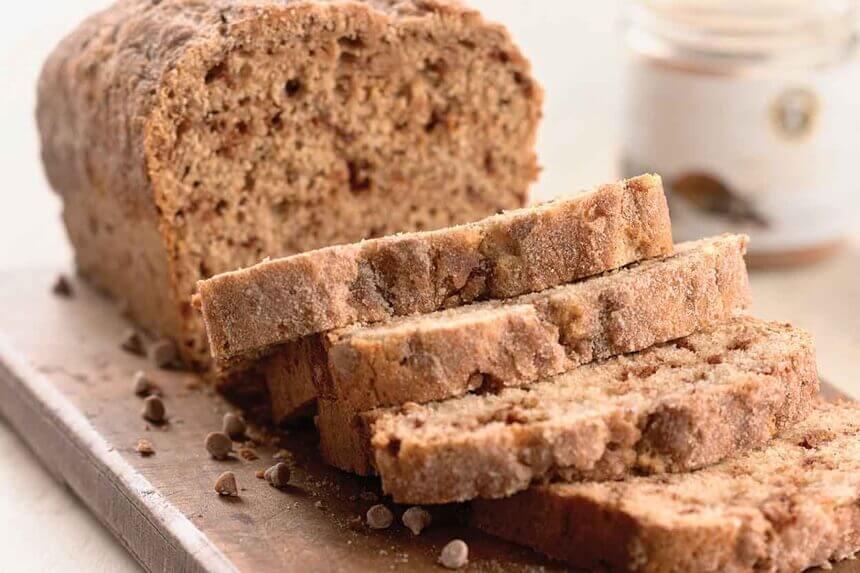 slatki-kruh-s-cimetom