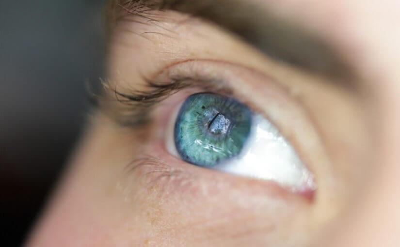 Znate li koje namirnice će vam podariti dobar vid?