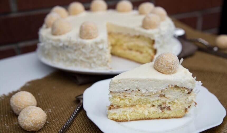 rafaelo-torta