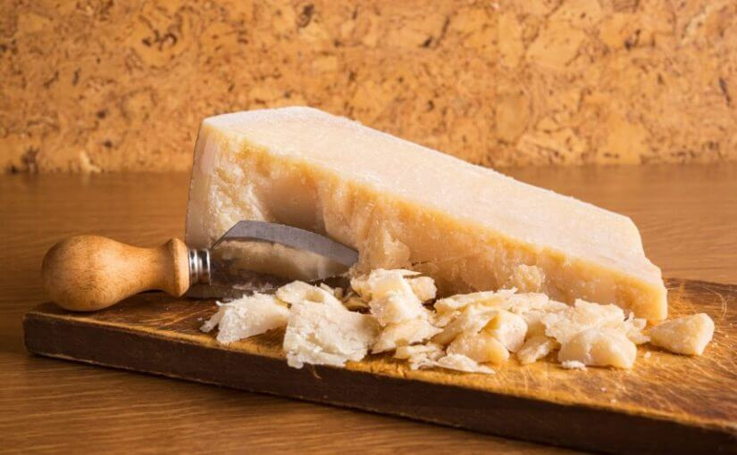 Može li svakodnevna konzumacija sira biti dobra za vaše srce?