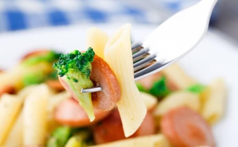 tjestenina-i-brokula