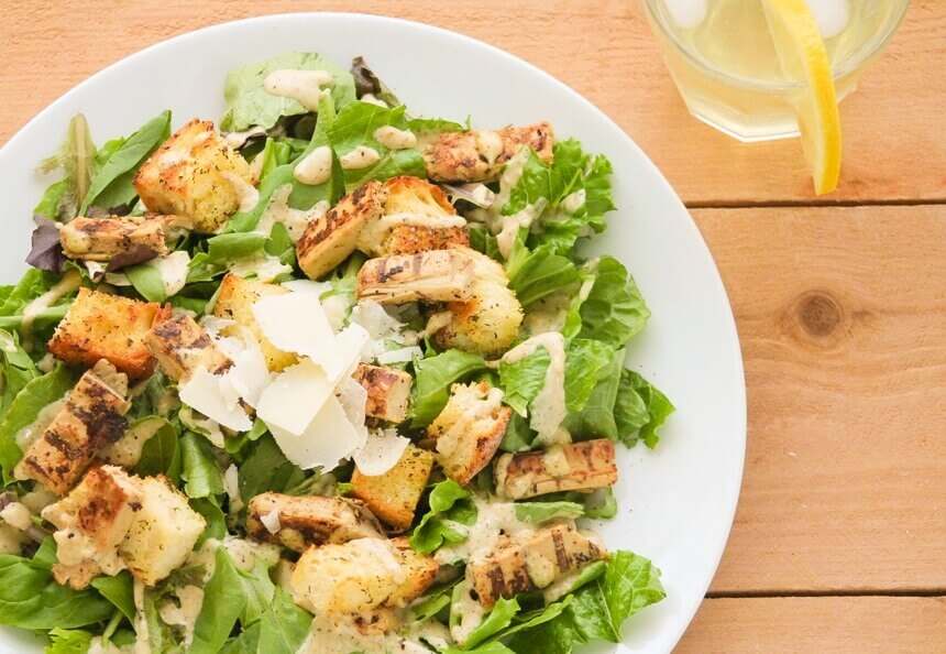 cezar-salata-s-piletinom