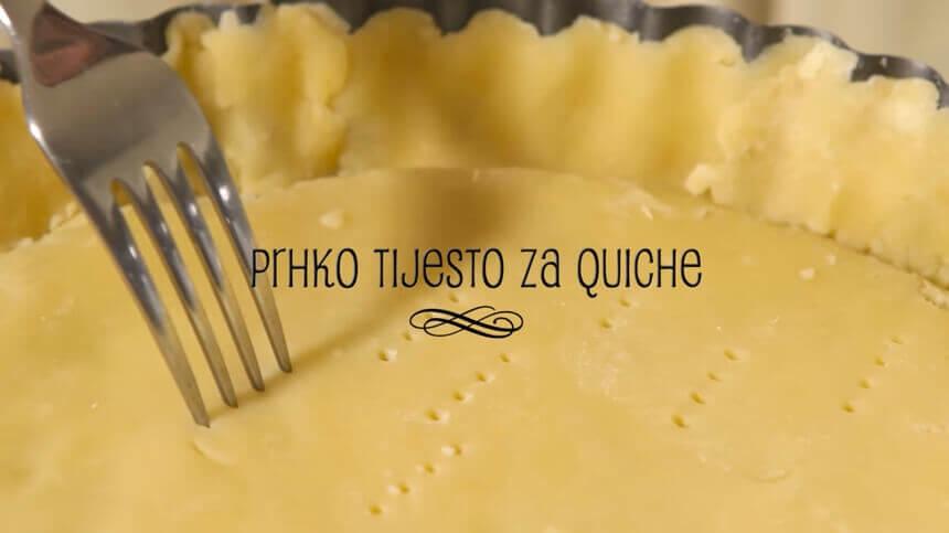 prhko-tijesto-za-quiche