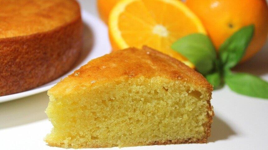 marokanska-torta-od-narance