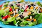 meksicka-salata