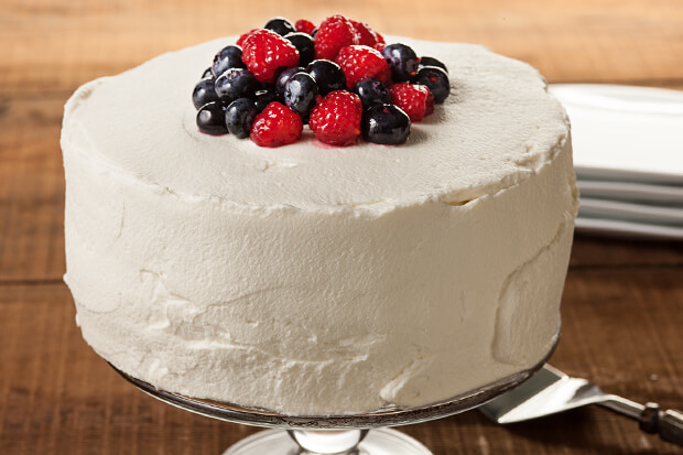 sladoled-torta
