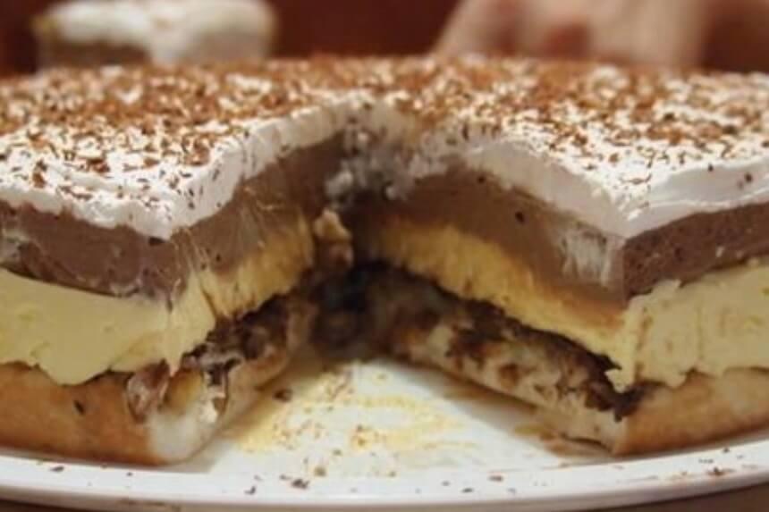 monte-torta