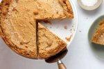 Pita od sira i vrhnja